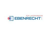 Ebenrecht GmbH & Co. KG (Zeller Gruppe)