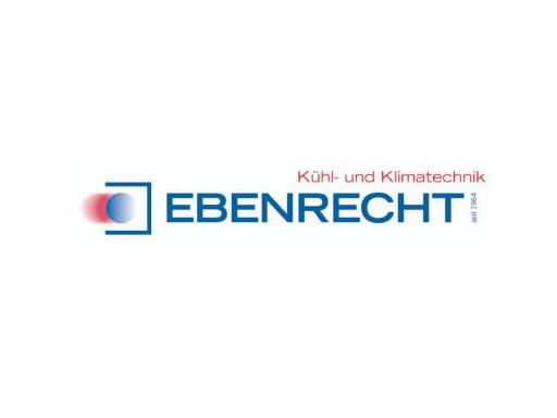 Logo Ebenrecht GmbH & Co. KG (Zeller Gruppe)