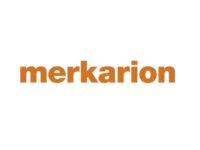 merkarion GmbH