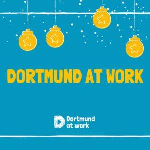 Dortmund at work