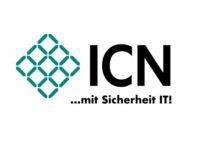 ICN GmbH + Co. KG