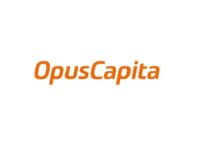 OpusCapita Software GmbH