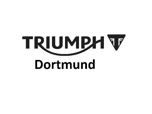 Logo Triumph Niederlassung GmbH