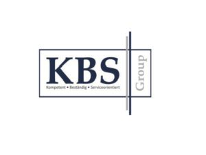 Logo KBS Group GmbH