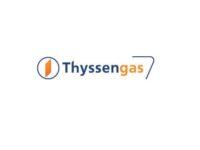 Thyssengas GmbH