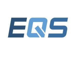 Logo E-Q-Schaltanlagen GmbH
