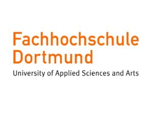 Logo Fachhochschule Dortmund