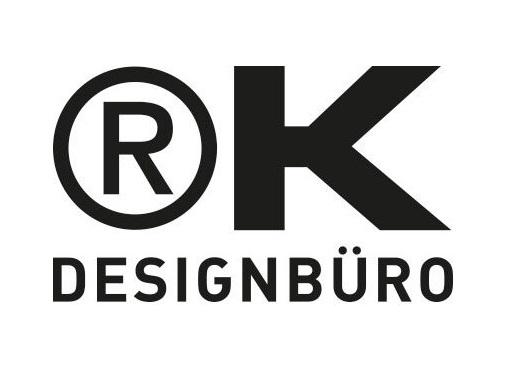 Logo ®K-DESIGNBÜRO