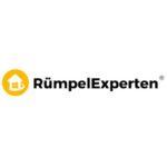 RümpelExperten® | Dortmund