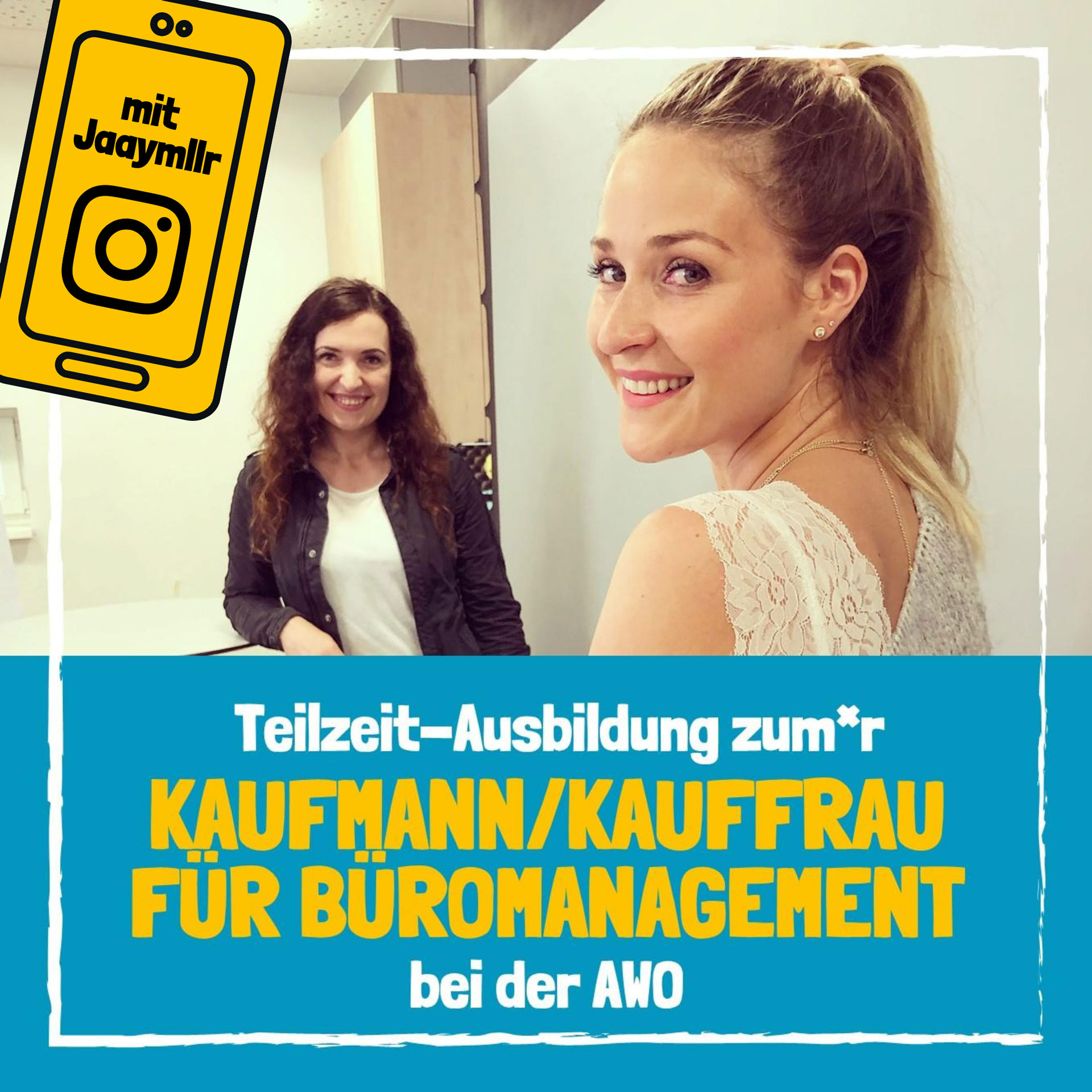 kaufmann-kauffrau-bueromanagement