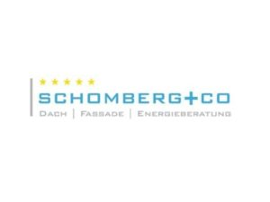 Logo Schomberg + Co. GmbH