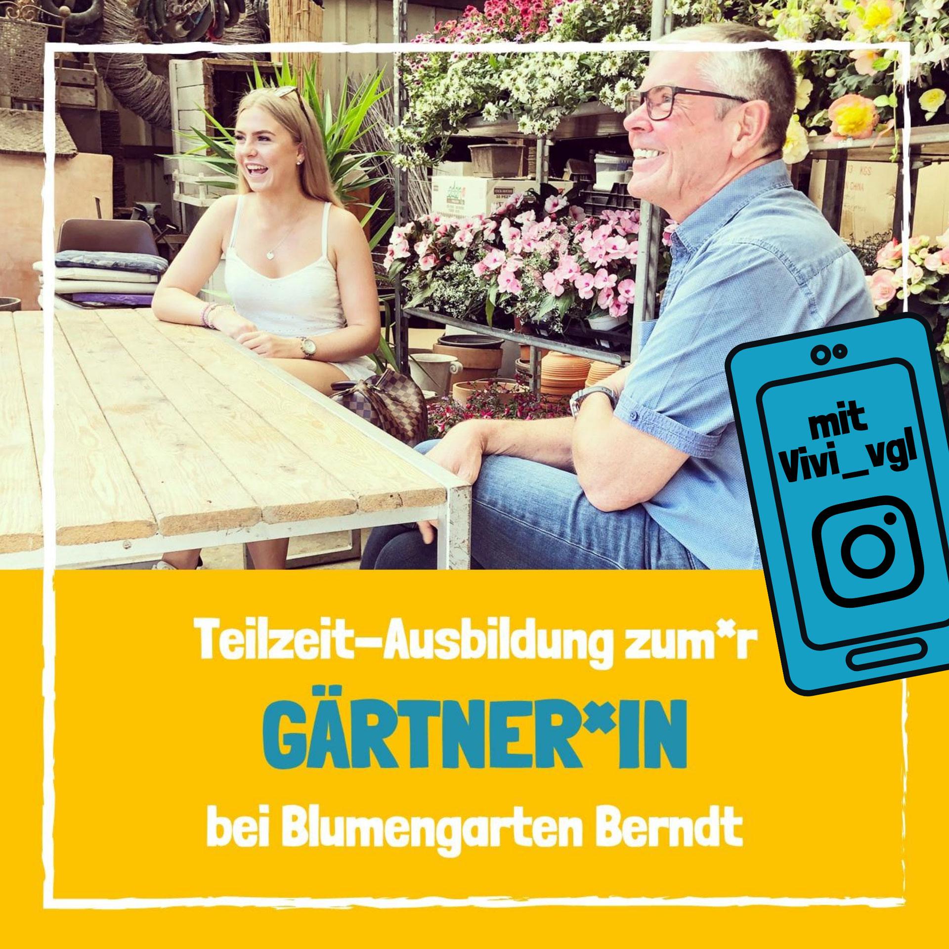 teilzeit-ausbildung-gaertner-blumengarten-berndt