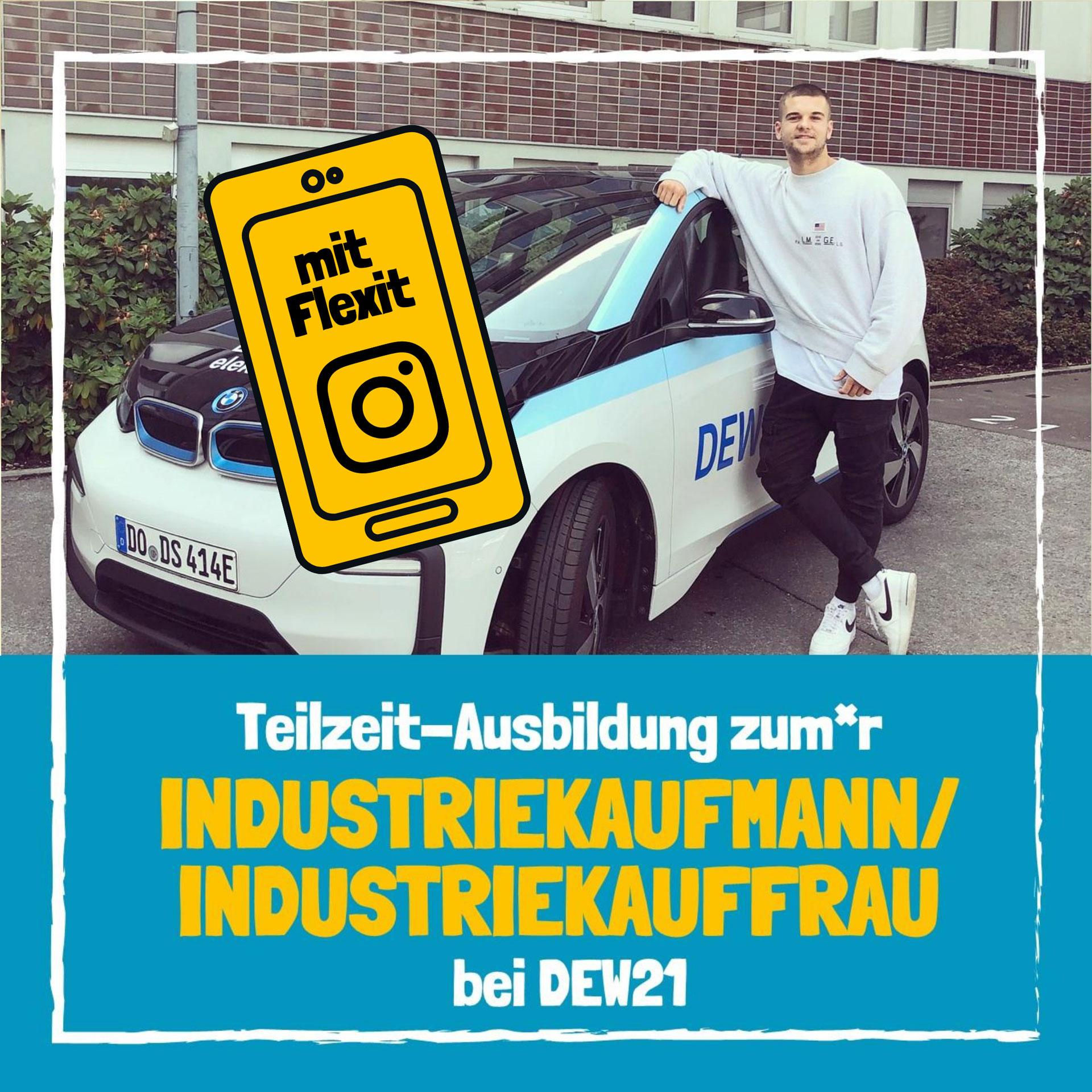 teilzeit-ausbildung-industriekaufmann-frau-dew21