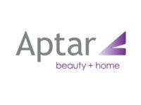 Aptar Dortmund GmbH