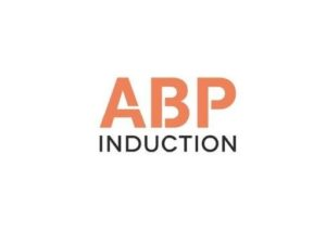 Logo ABP Induction Systems Gmbh