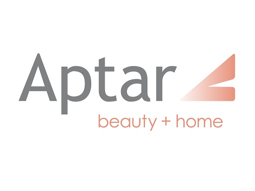 Logo Aptar Dortmund GmbH