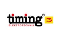 timing Elektrotechnik GmbH & Co. KG