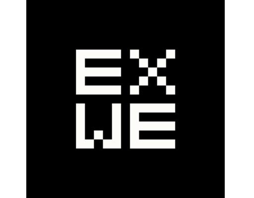Logo EXWE GmbH