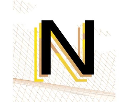 Logo Neovaude GmbH