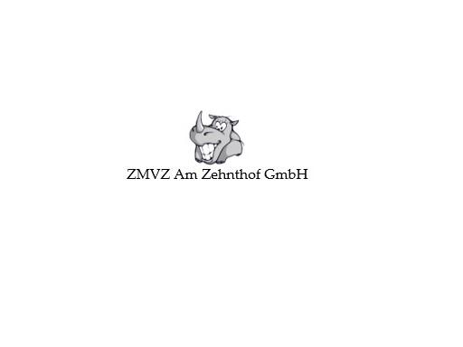 Logo ZMVZ Am Zehnthof GmbH