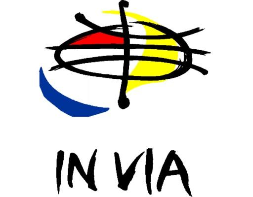 Logo IN VIA Dortmund e.V.