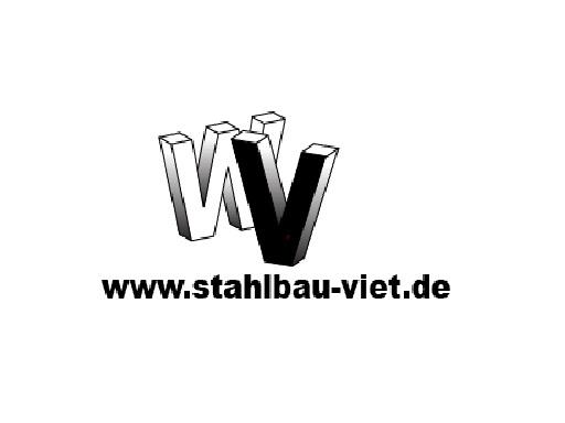 Logo Walter Viet Stahl- und Metallbau GmbH