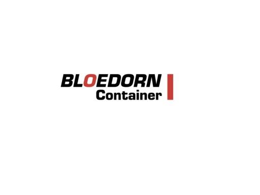 Logo Bloedorn Container