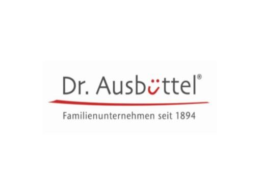 Logo Dr. Ausbüttel & Co. GmbH